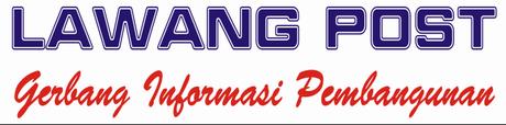 Lawang Post