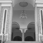 masjid_babussalam