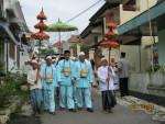 Haji Kabupaten Malang