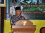 Bupati Malang, H.Rendra Kresna