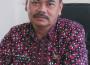 Suwandi, Kepala Dinas Pendidikan Kabupaten Malang