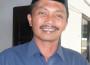 Abah Dur, Ketua DPC PKB Kabupaten Malang Periode 2011-2016