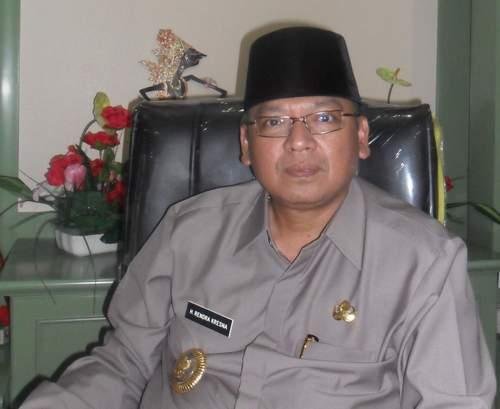 Bupati Malang