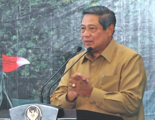 ... Mengajak Seluruh Rakyat Indonesia Koreksi Pelaksanaan Reformasi