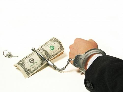 pengurangan masa tahanan koruptor