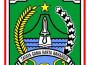 Logo Kab Malang