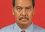 04 Drs H Sunaryo MPd