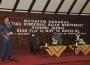 Kuliah Umum di Pemkab Malang