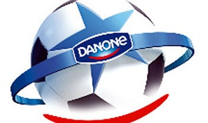 danone cup