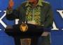 presiden sby di hari pers nasional