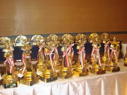 Penghargaan Wahana Tata Nugraha
